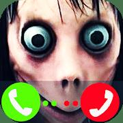 Входящий Звонок От MOMO на Андроид